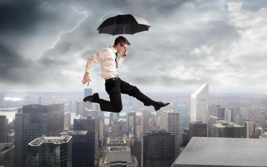 resilienza capacità di resistere agli urti psicologia